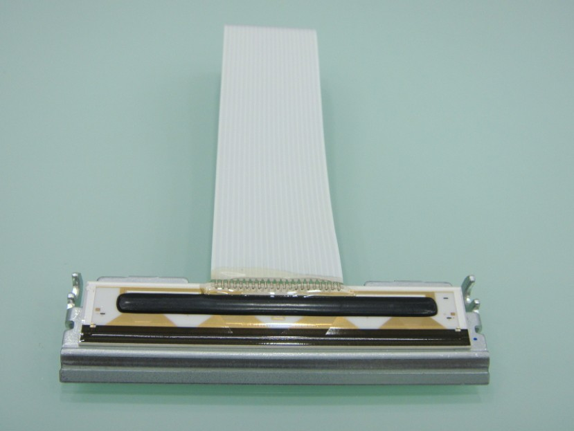 Thermal Printhead EPSON TM-T88IV