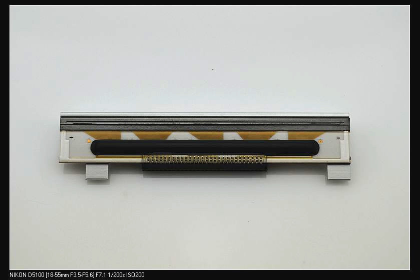 Thermal Printhead IBM 4610-2NR / 2CR